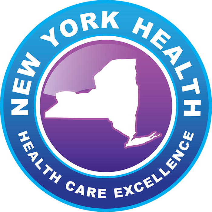 New York Health